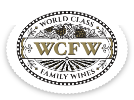World Class Family Wines
