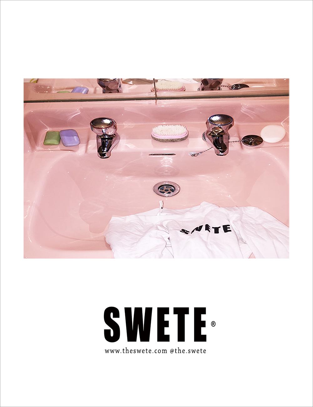 SWETE_ADVERTISING.jpg