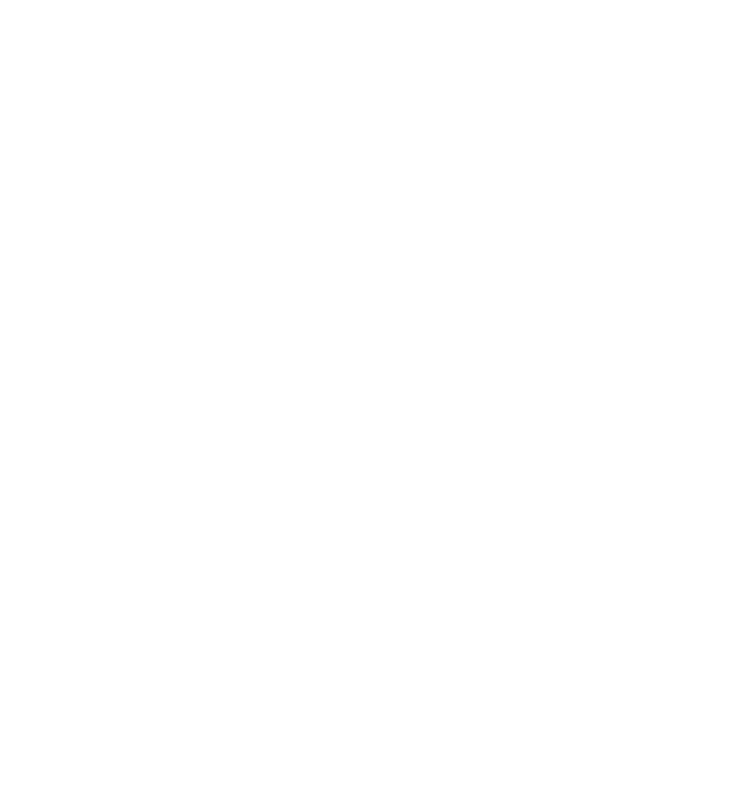Kavisha Jega | Wellness Advisor