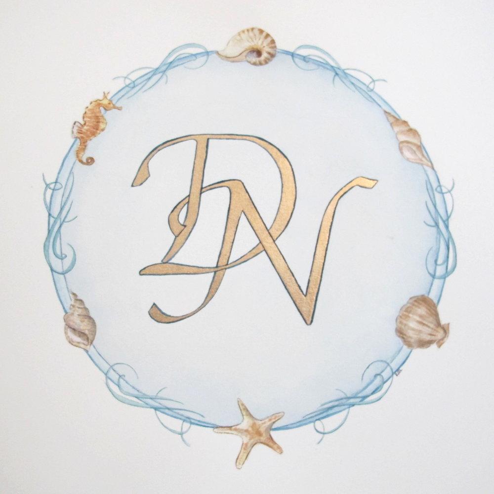 D&N Seashore initials.jpg