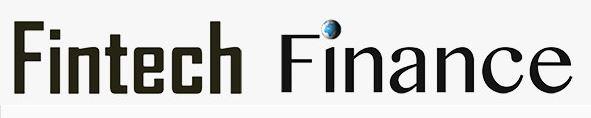 fintechfinance.JPG