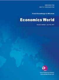 economicsworld.jpg