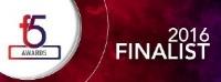 F5_Awards_finalist_Logo.jpg