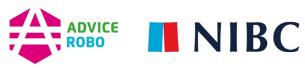 logo NIBC AR.png