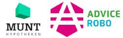 Logo MUNT Hypotheken - AdviceRobo.png