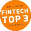 dutch fintech stempel top 3.jpg