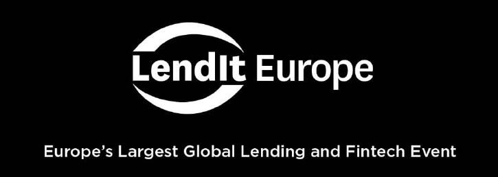 LenditEurope2017.png