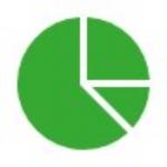 result green.jpg