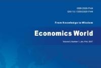 Economics World.jpg