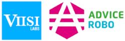 Logo Viisi AdviceRobo.png
