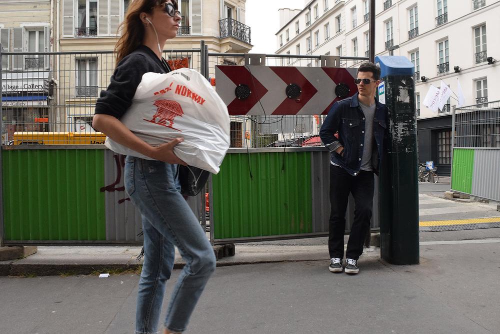 franklondon1web.jpg