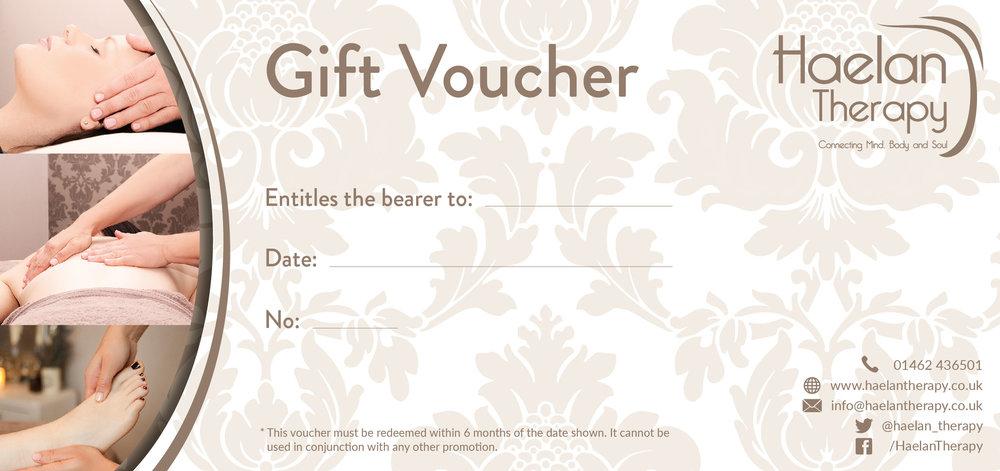 Gift Voucher_18OCT2016-1-JPG.jpg