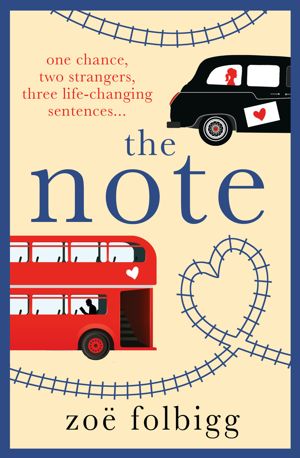 THE NOTE BY ZOE FOLBIGG.jpg