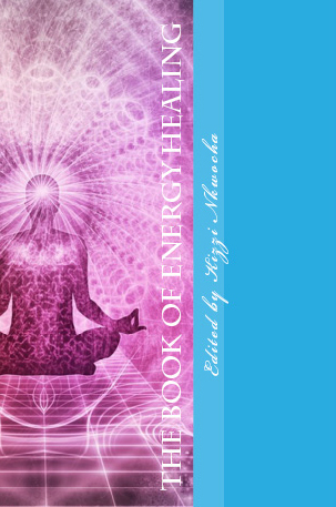 the-book-of-energy-healing-cover.jpg