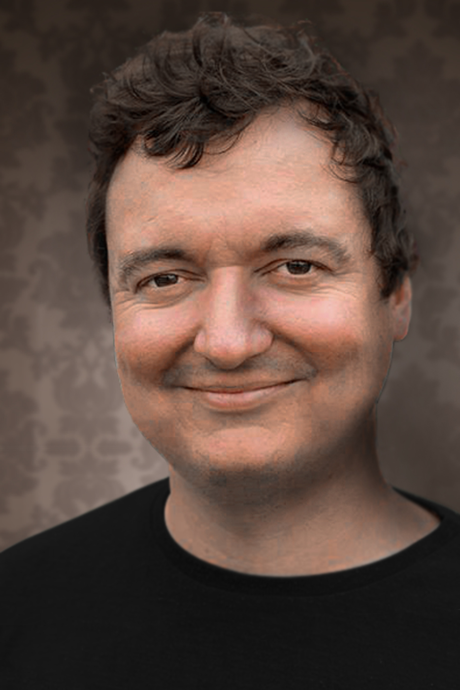 Phil Storey Portrait.jpg