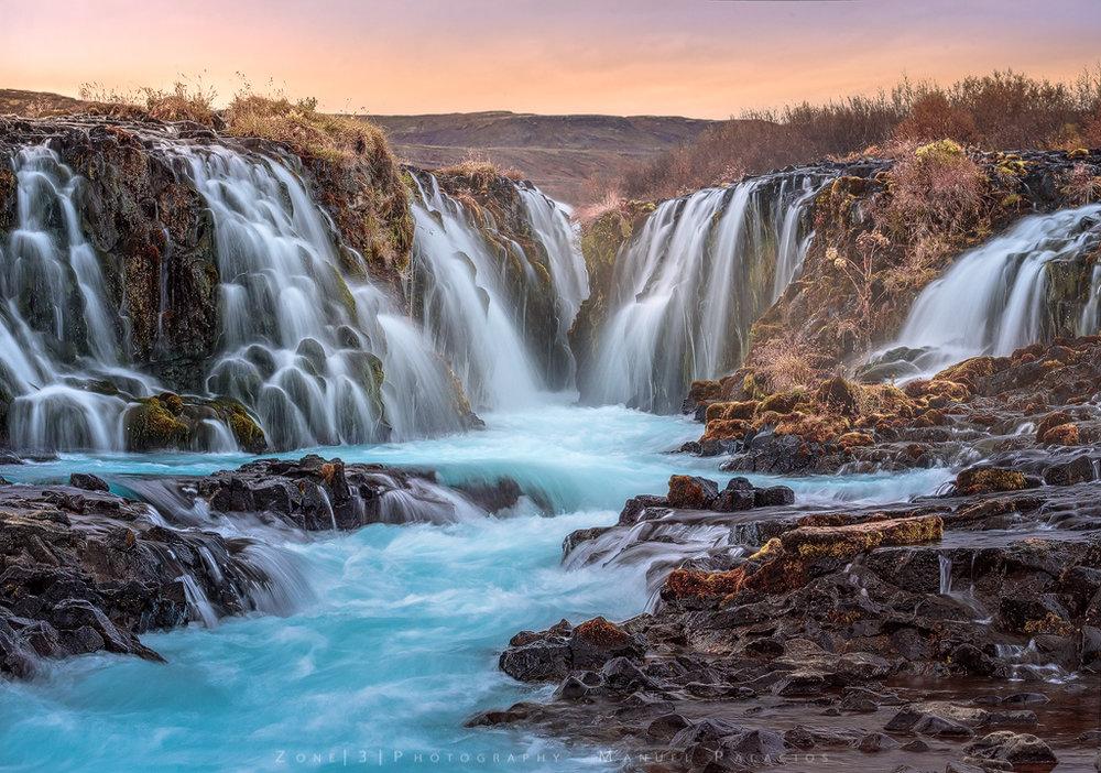 Bruafoss-Iceland-Manuel-Palacios.jpg