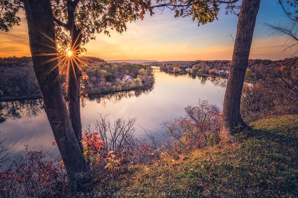 Mohawk-River-New-York-Manuel-Palacios.jpg