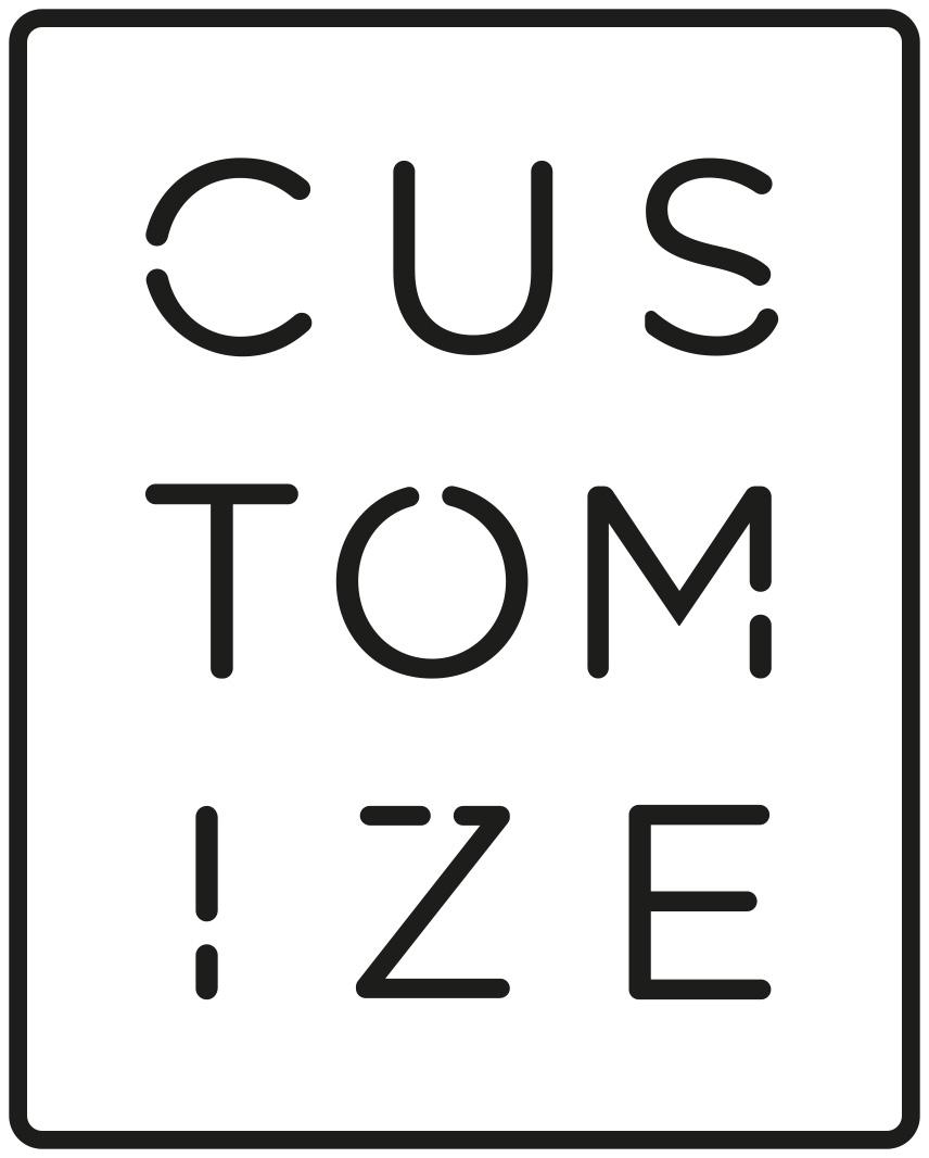 Type lockup CUSTOMIZE.jpg