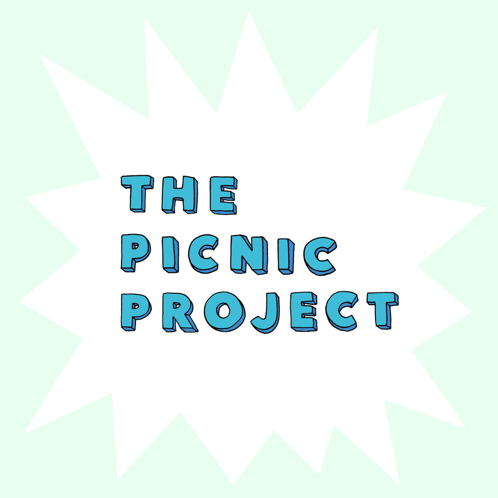 http://joannacopperman.com/the-picnic-project