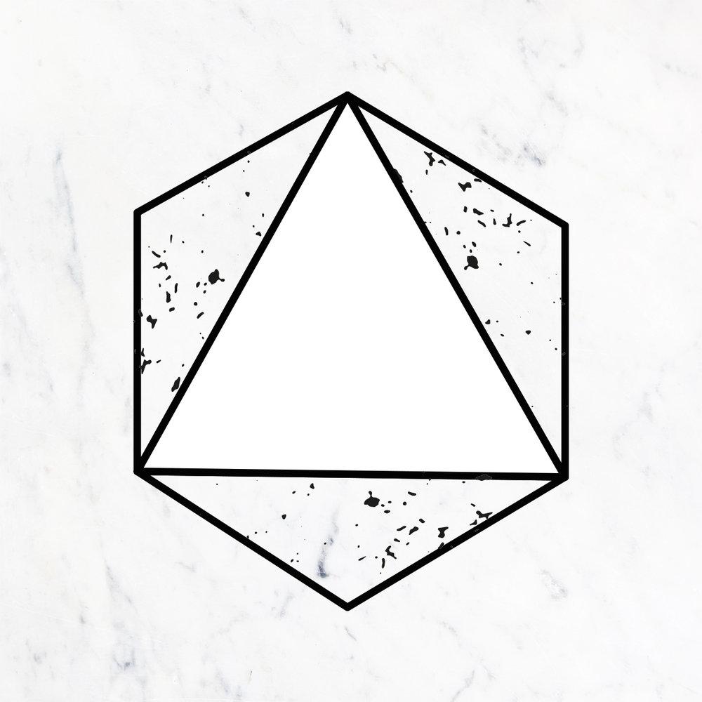 Square marble geo 2.jpg