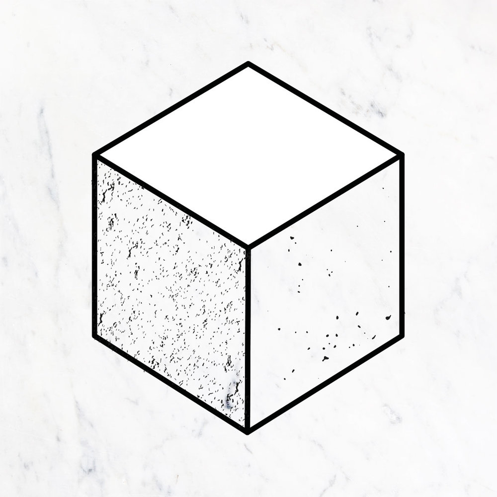 Square-marble-cube.jpg