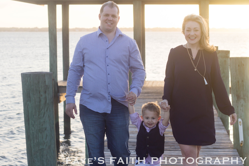 treasure coast photographer
