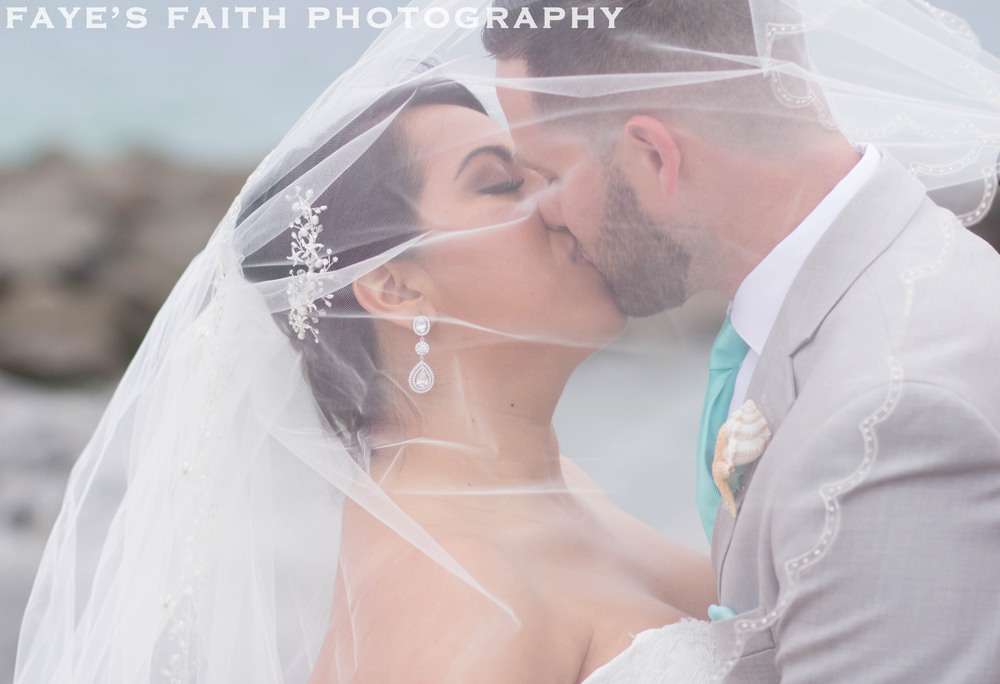 Port Saint Lucie photographer