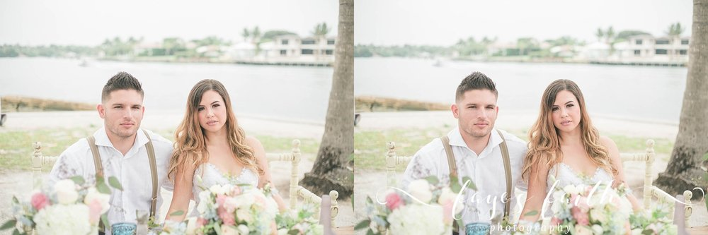 Jupiter Wedding Photographer
