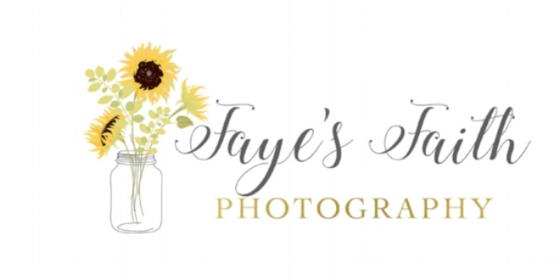 Faye's Faith Photography