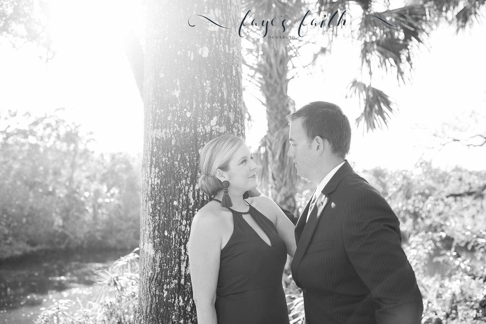 Port Saint Lucie Wedding Photographer