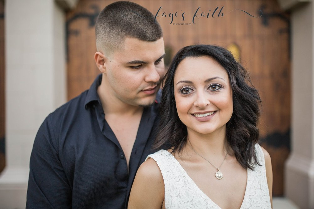 Faye's Faith Photography is a wedding and Engagement photographer located in the Treasure Coast, serving Palm Beach, North Florida, and is available for Travel.