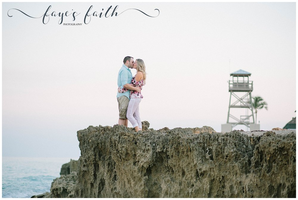 House Of Refuge Wedding