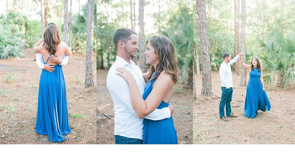 West Palm Beach Wedding Photographer