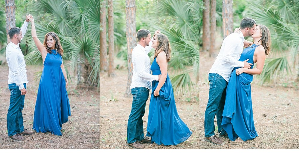 Vero Beach Photographer