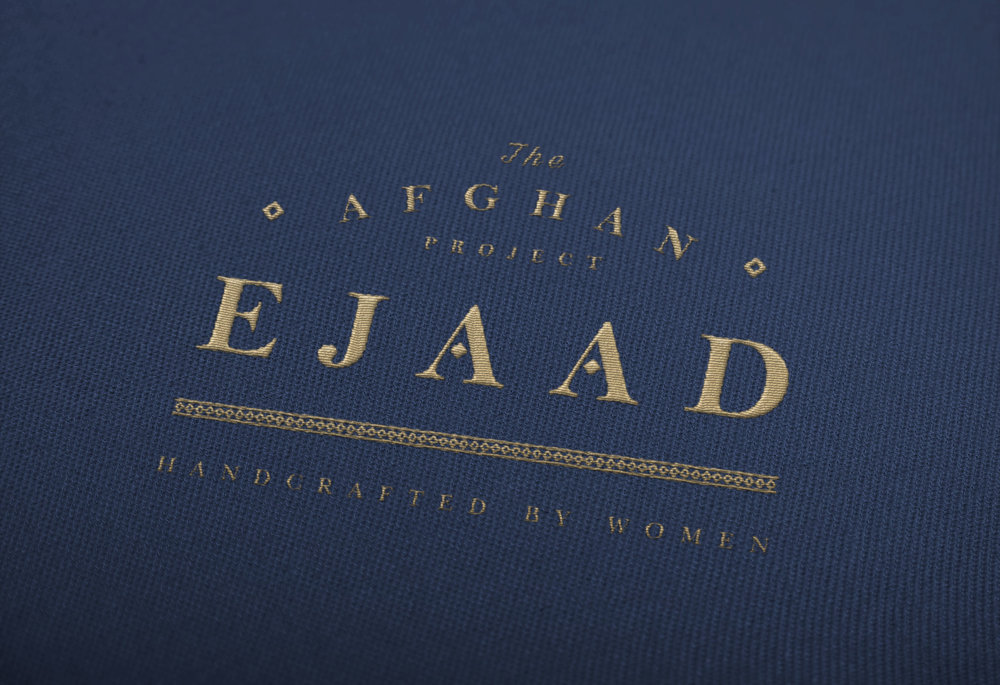 Logo-embroidered.jpg