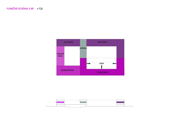 prezentacia_Page_18.jpg