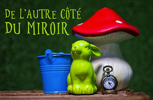 bookeo_Autre_cote_miroir ©charles esnault pour escape yourself.jpg