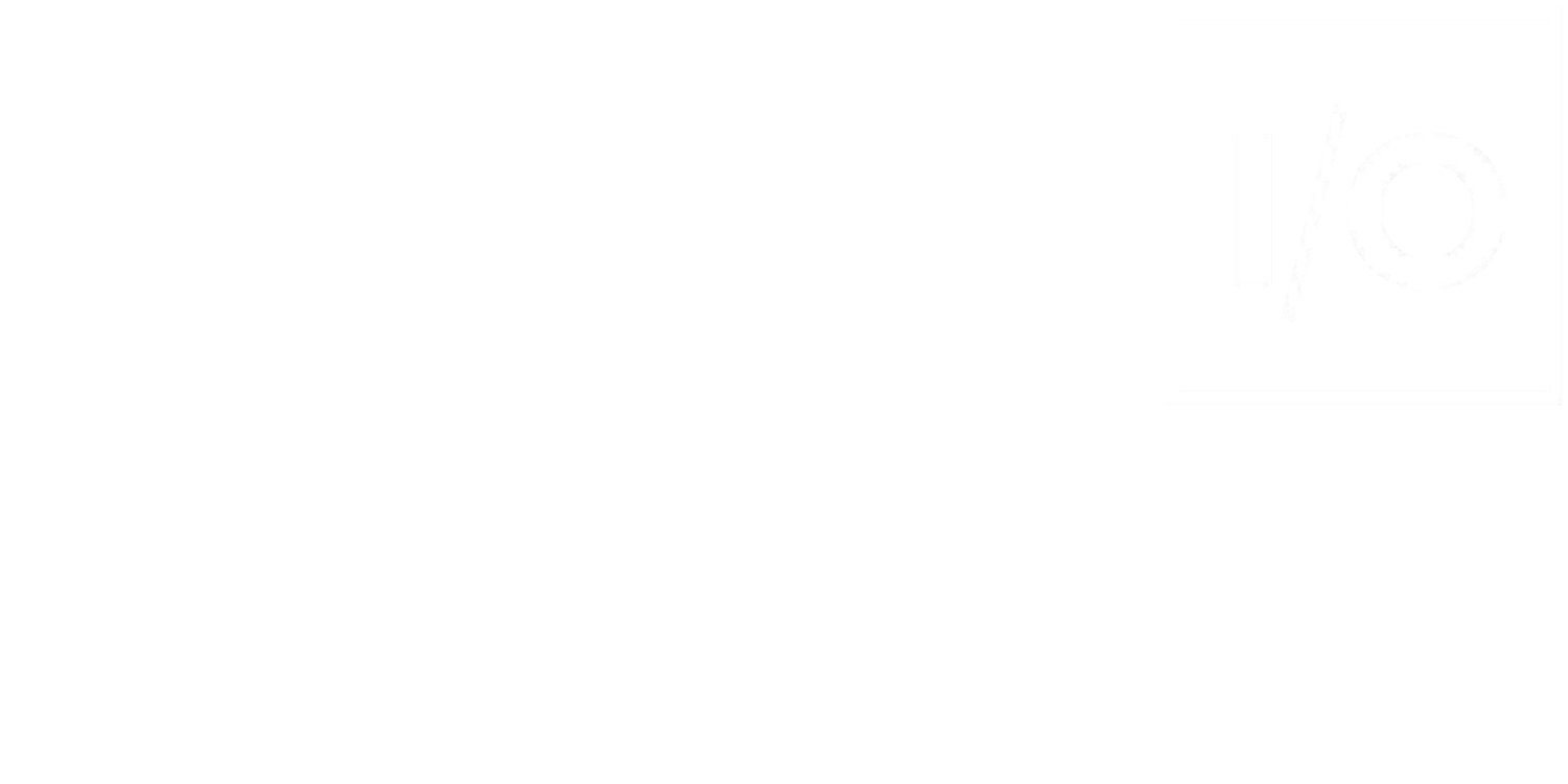Guitar Pro I/O - The in's & out's of rock guitar with Ben Carroll