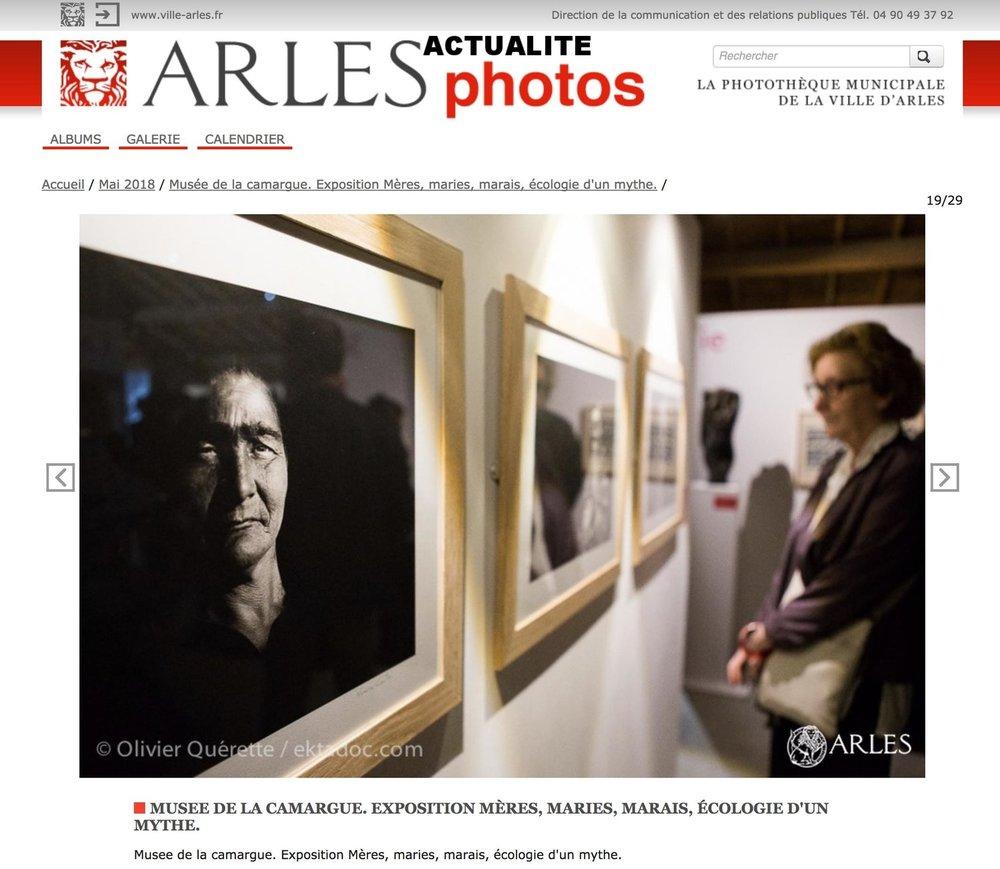 arles photo musee de la Camargue.jpg