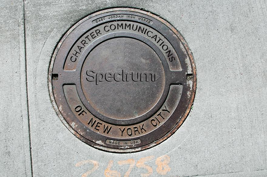 Spectrum_Manhole.png