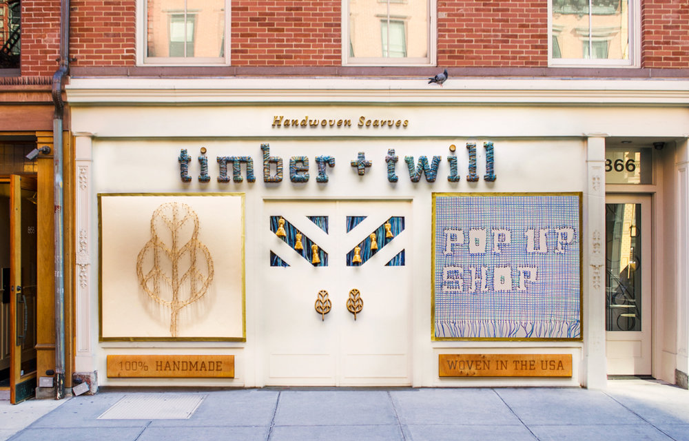Timber+Twill_StoreFront.jpg
