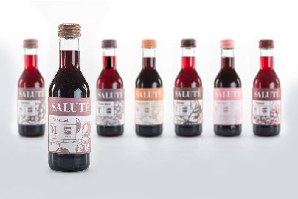 Saulte_Bottles.jpg