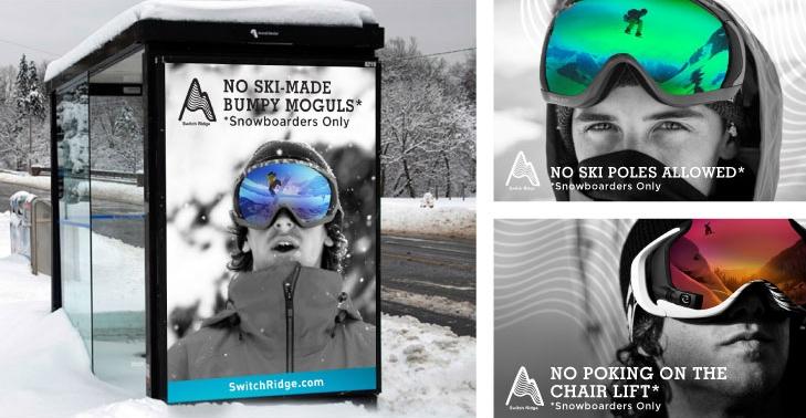 SwitchRidge_Ads.jpg