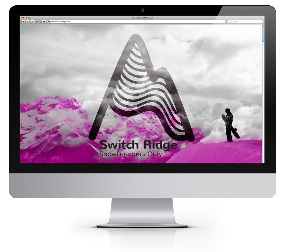 SwitchRidge_Mockup.jpg