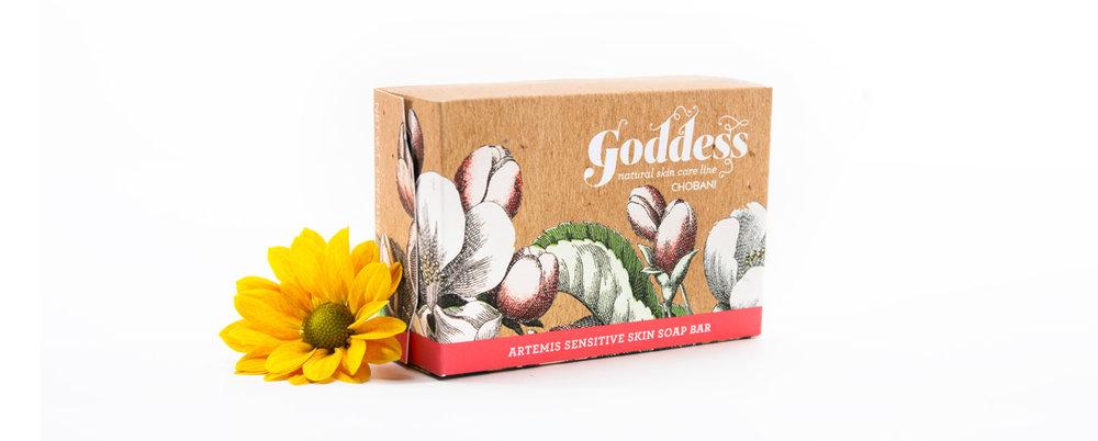 Goddess_SOap.jpg