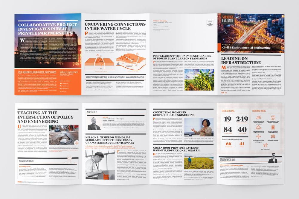 SUECS_Newsletters_CEE.jpg