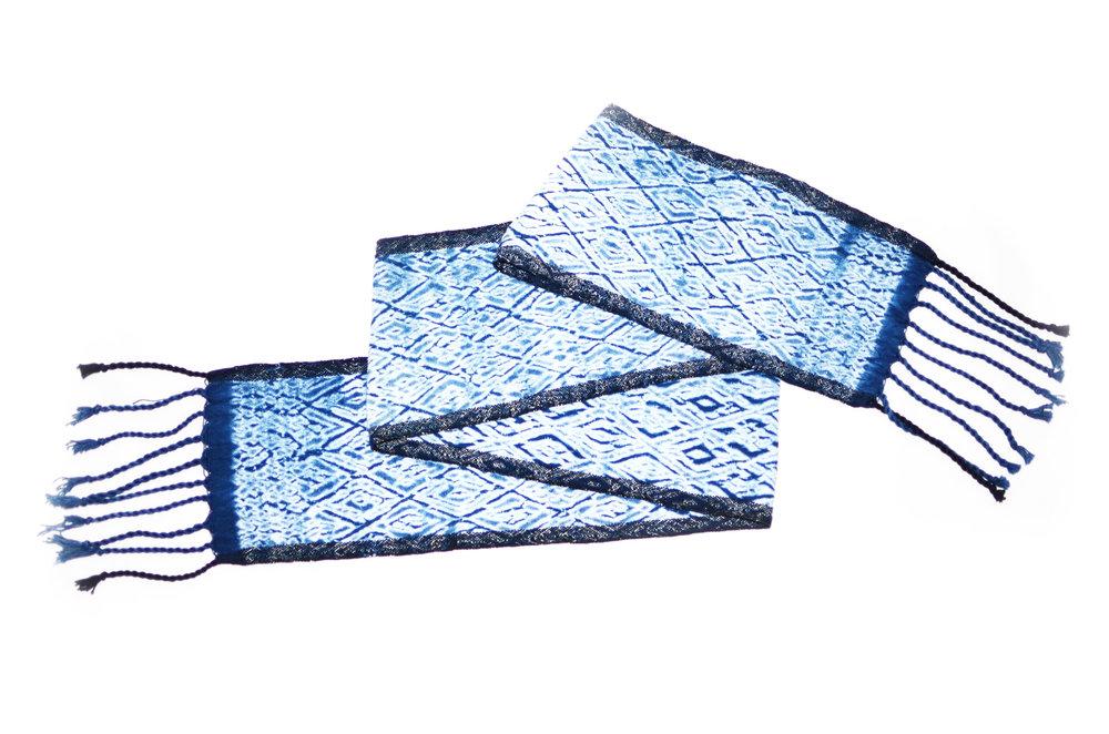 BlueScarf.jpg