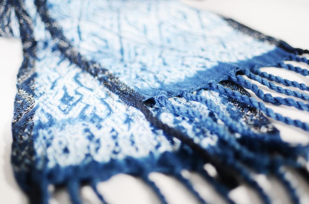 BlueScarf_CloseUp.jpg