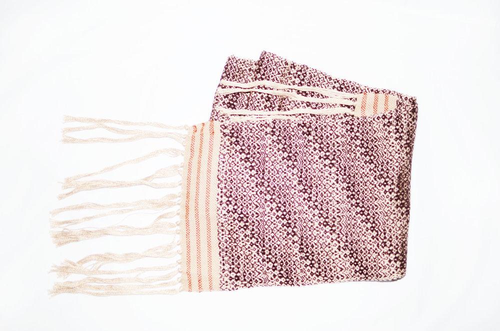 PurpleScarf.jpg