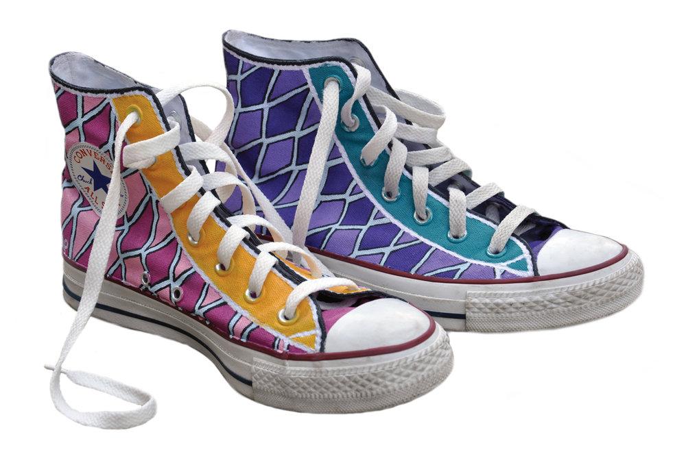 PinkPurpleShoes.jpg